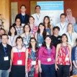 FetalMed-PhD Summer School
