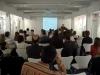 conferencia-_2_1