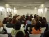 conferencia-_4_2