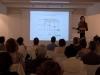 conferencia-_3_1
