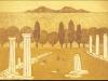 columna-grega