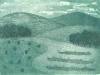 paisatge2