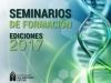 seminarios20171