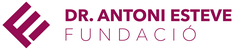 Fundació Dr.Antonio Esteve