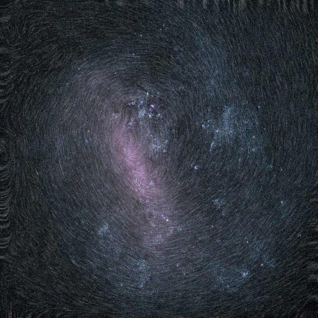 nosotras respondemos universo luz